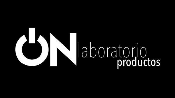 laboratorio-productos-ondental-service