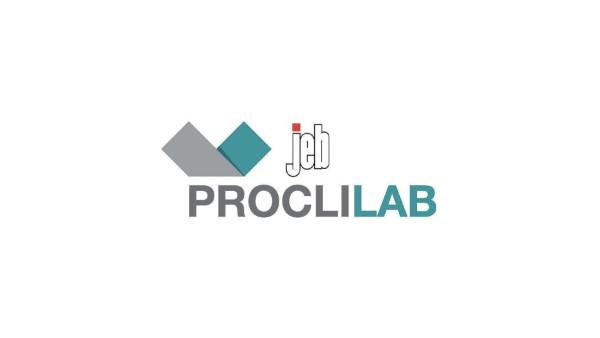 jeb-proclilab