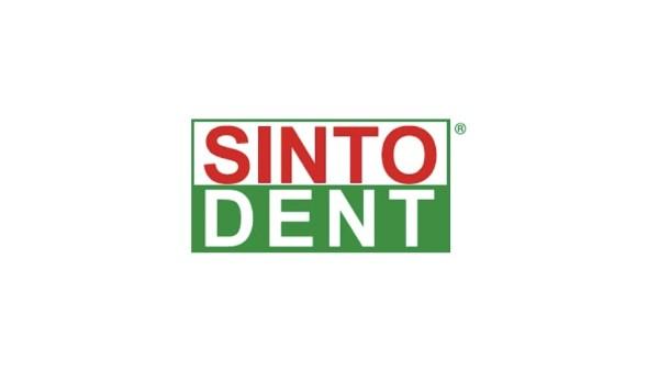 sinto-dent
