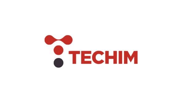 techim